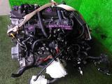 Двигатель TOYOTA PRIUS ZVW51 2ZR-FXE 2016 за 142 740 тг. в Усть-Каменогорск – фото 3
