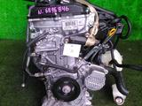 Двигатель TOYOTA PRIUS ZVW51 2ZR-FXE 2016 за 142 740 тг. в Усть-Каменогорск – фото 4