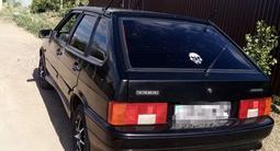 ВАЗ (Lada) 2114 (хэтчбек) 2013 года за 1 570 000 тг. в Актобе – фото 2