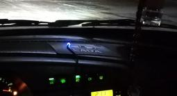 ВАЗ (Lada) 2114 (хэтчбек) 2013 года за 1 570 000 тг. в Актобе – фото 5