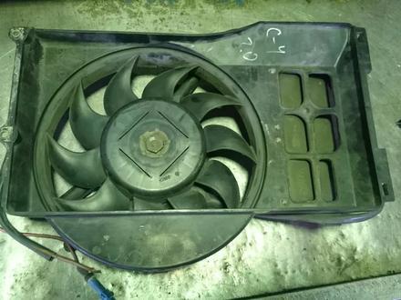 Вентилятор охлаждения за 15 000 тг. в Караганда – фото 2