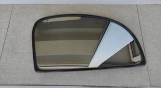 Зеркало правое Оригинал Хундай Гетц за 8 000 тг. в Нур-Султан (Астана)