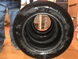 Зимние шины yokohama 215/65/R16 за 35 000 тг. в Кызылорда – фото 3
