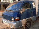 Hyundai  Портер 2000 года за 2 300 000 тг. в Алматы – фото 2