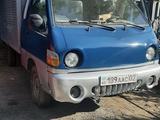 Hyundai  Портер 2000 года за 2 300 000 тг. в Алматы – фото 3