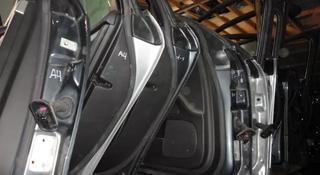 Двери Audi a4 2005 год за 777 тг. в Алматы