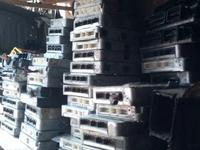 Компьютер эбу за 10 000 тг. в Алматы