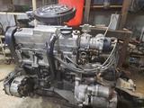 Двигатель за 160 000 тг. в Степногорск
