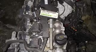 Двигатель 212 за 141 тг. в Шымкент