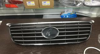 Решетка радиатора на Lexus ES350 за 20 000 тг. в Нур-Султан (Астана)