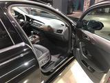 Audi A6 2015 года за 10 800 000 тг. в Алматы – фото 4