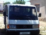 Mercedes-Benz MB 100 1993 года за 700 000 тг. в Туркестан – фото 2