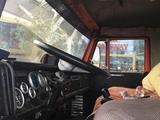 КамАЗ 1989 года за 12 000 000 тг. в Нур-Султан (Астана) – фото 2