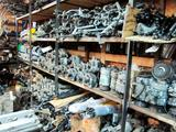 Двигатели, АКПП, МКПП, электроника, кузовные детали, детали салона. в Уральск – фото 4