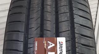 275/60 20 летние шины BRIDGESTONE ALENZA 001 за 87 500 тг. в Алматы
