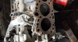 Блок двигателя 1kz за 350 000 тг. в Алматы
