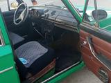 ВАЗ (Lada) 2106 1977 года за 400 000 тг. в Талдыкорган – фото 2