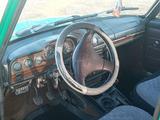 ВАЗ (Lada) 2106 1977 года за 400 000 тг. в Талдыкорган – фото 5