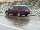 Mitsubishi Space Wagon 1993 года за 1 500 000 тг. в Туркестан – фото 2