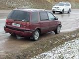 Mitsubishi Space Wagon 1993 года за 1 500 000 тг. в Туркестан – фото 3