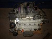 Контрактный двигатель BLF 1.6 Volkswagen Golf за 320 000 тг. в Караганда