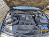 Lexus LS 400 1995 года за 4 200 000 тг. в Жанаозен – фото 5