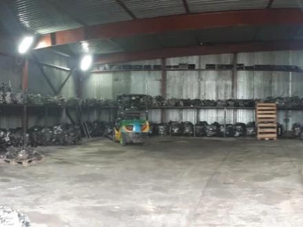 Авторазбор контрактные б. У. Запчасти без пробега по СНГ двигатели акпп мкп в Актобе – фото 3