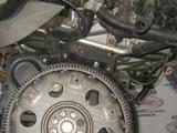 Двигатель Toyota 3s трамблерный за 250 000 тг. в Караганда – фото 3
