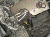 Двигатель Toyota 3s трамблерный за 250 000 тг. в Караганда – фото 4