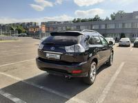 Lexus RX 330 2004 года за 5 950 222 тг. в Алматы