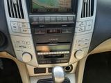 Lexus RX 330 2004 года за 5 950 222 тг. в Алматы – фото 2
