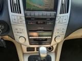 Lexus RX 330 2004 года за 5 950 222 тг. в Алматы – фото 5