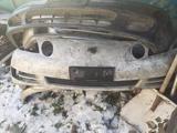 Бампер передний оргинал состояние хорошо за 111 111 тг. в Алматы – фото 3