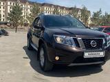 Nissan Terrano 2019 года за 7 100 000 тг. в Нур-Султан (Астана) – фото 3