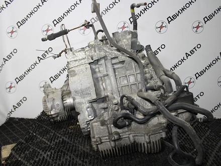 АКПП NISSAN VQ35DE Контрактная| Гарантия, Установка за 598 500 тг. в Новосибирск – фото 2