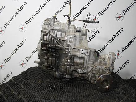 АКПП NISSAN VQ35DE Контрактная| Гарантия, Установка за 598 500 тг. в Новосибирск – фото 5