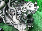 Автомат NISSAN NOTE E12 HR12DE 2013 за 126 000 тг. в Костанай – фото 3