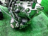 Автомат NISSAN NOTE E12 HR12DE 2013 за 126 000 тг. в Костанай – фото 4