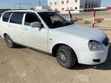 ВАЗ (Lada) 2171 (универсал) 2013 года за 1 850 000 тг. в Актау – фото 2