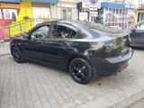 Mazda 3 2008 года за 3 600 000 тг. в Усть-Каменогорск
