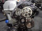 Двигатель HONDA K24A Доставка ТК! Гарантия! за 435 000 тг. в Кемерово – фото 3
