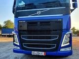 Volvo  FH460 2015 года за 24 586 000 тг. в Тараз
