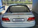 Mitsubishi Galant 1994 года за 780 000 тг. в Шымкент – фото 3