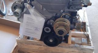 Двигатель за 820 000 тг. в Уральск