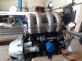 Двигатель за 820 000 тг. в Уральск – фото 2