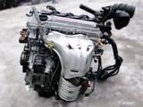 Двигателя и коробки в Алматы