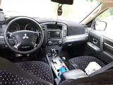 Mitsubishi Pajero 2012 года за 8 500 000 тг. в Караганда