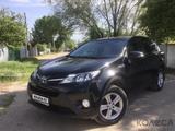 Toyota RAV 4 2014 года за 8 500 000 тг. в Алматы – фото 3