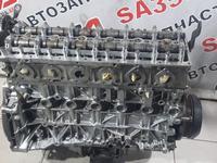 Двигатель за 2 500 000 тг. в Алматы