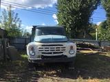 ЗиЛ  ММЗ 4505 1989 года за 1 600 000 тг. в Семей – фото 3